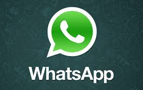 contact us per whatsapp