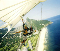 Flying500